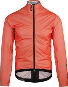 Mountainbike Dames Sportjassen | KLEDING.nl